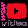 wowvideo's avatar