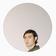 emilio_villalba's avatar