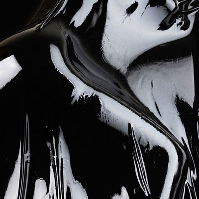 image: bitumen by merilin-kook