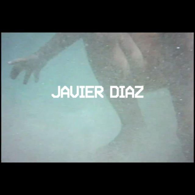 video: Javier Díaz - Showreel 2013 by paulhard