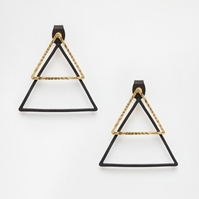 image: Mega earrings by kimmy