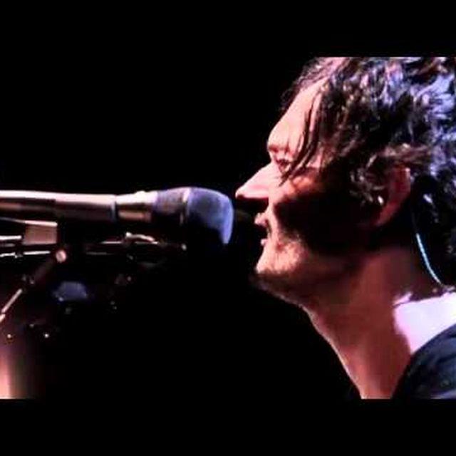 video: APPARAT - Ash Black Veil by mariosanchezjimenez