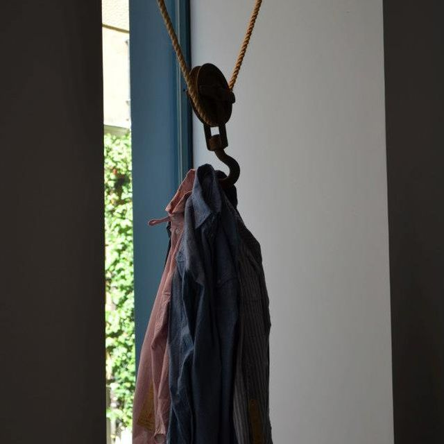 image: Hence shirts by borja-sainz-562