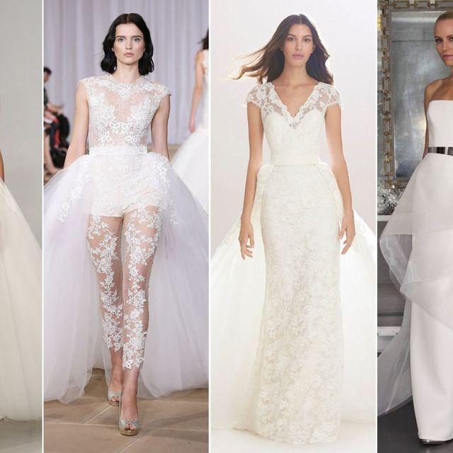 image: Bridal Fashion by kimmy