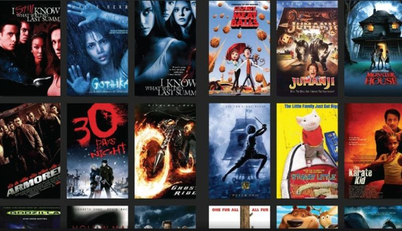 action movie free download mp4