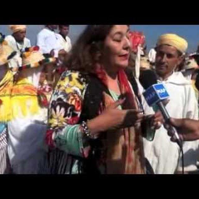 video: MATA CONQUISTA AZERBAIJAN - by ohteresa