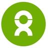IntermonOxfam's avatar