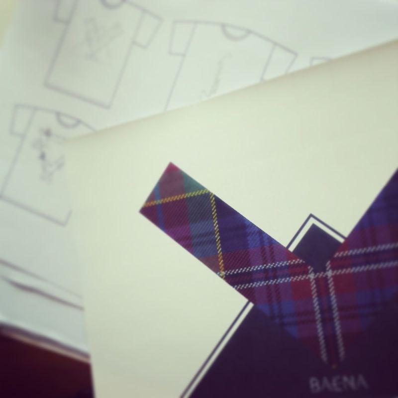 image: At work | Prints by baena