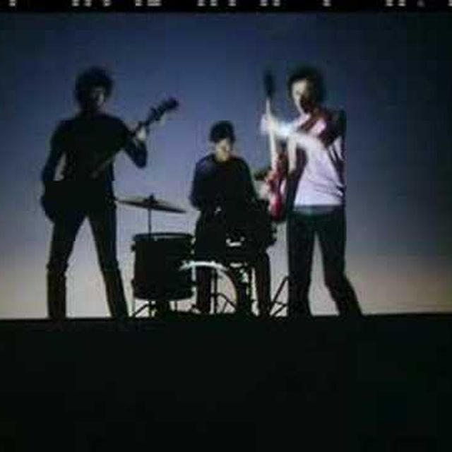 video: Dire Straits - Tunnel of Love 80 by pauli