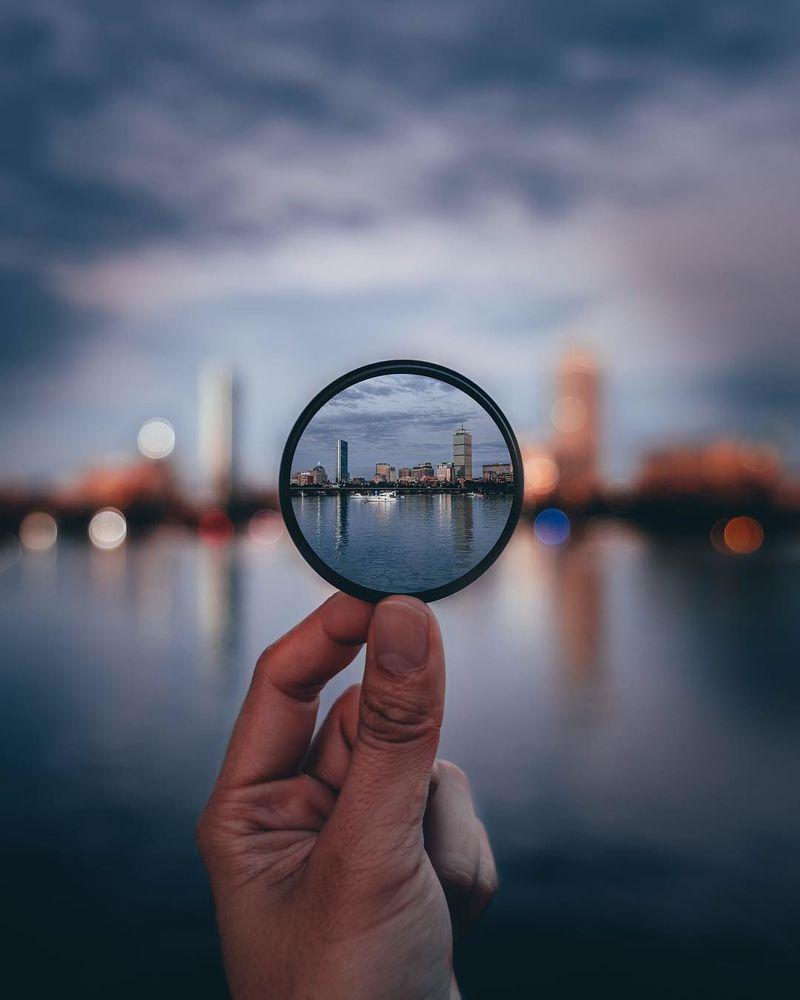 image: When life is getting blurry, Adjust your focus ¤¤¤¤¤#ArtofVisuals #AOV #MoodyGrams #Way2ill #AGameofTones #ILLgrammers #FatalFrames #CreateCommune #UrbanandStreet #theIMAGED #HeaterCentral #VzcoMood#FujiFilmx_US #MyFujiFilm #FujiFilm #Meistersho by kankankavee