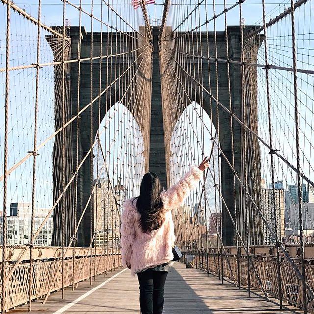 image: Missing New York and thinking about were should I go on my next trip ? Extrañando Nueva York ? Y pensando a donde puede ser mi próximo viaje, ustedes a donde recomiendan? by alicia_sf