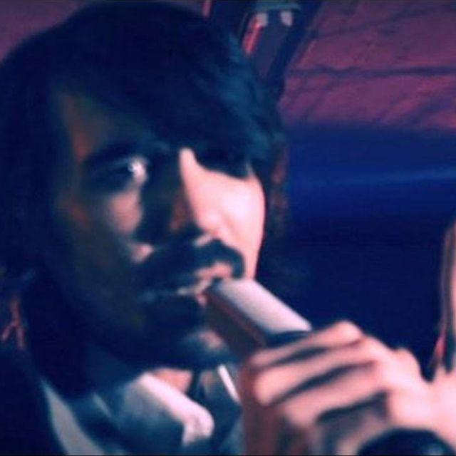 video: Lori Meyers - ¿Aha Han Vuelto? by aysa9