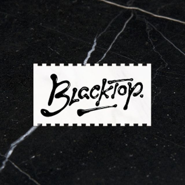 music: Blacktop music by paulhard
