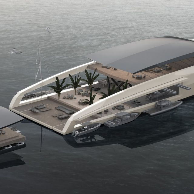 video: Remarkable Yachts ordered 2016-2018 by a_techprobs