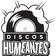 discoshumeantes's avatar