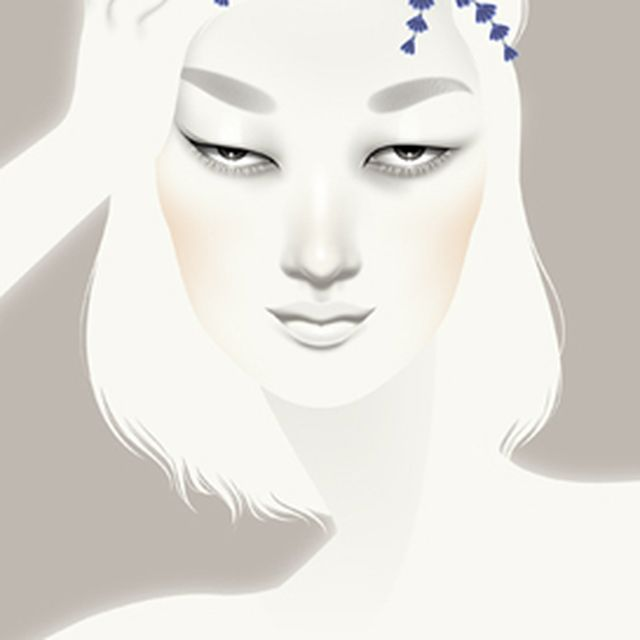image: Lavender by mariel_noortman