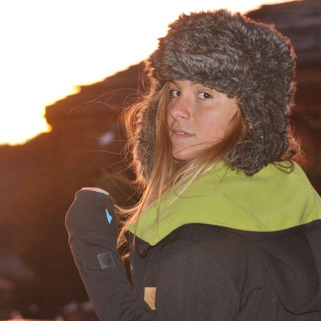 image: Aminon Clothing  Swiss-Style by aminon_clothing