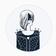 anagalvan_comic's avatar