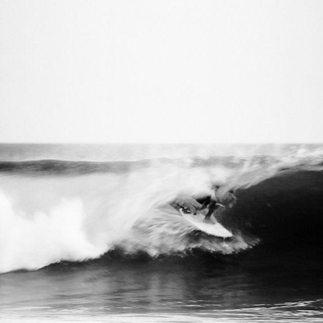 image: Nicaragua by alongfm
