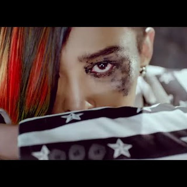 video: BIGBANG - FANTASTIC BABY M/V by gabriel-lisboa-9