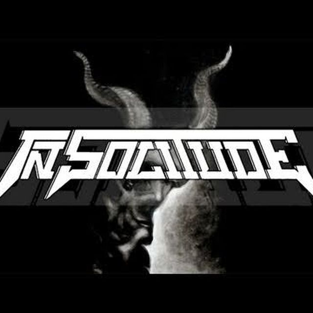 """video: In Solitude """"Serpents are Rising"""" by holycuervo"""