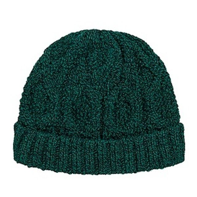 image: Men's autumn fashion edit: hats by kimmy
