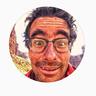 cedarwright's avatar