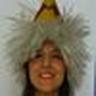 bendercita's avatar