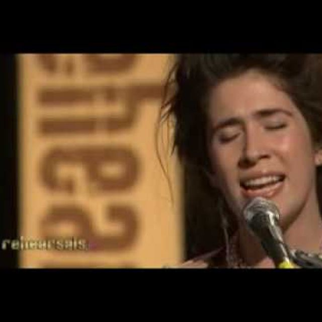 """video: Imogen Heap - """"Just For Now"""" by annable"""
