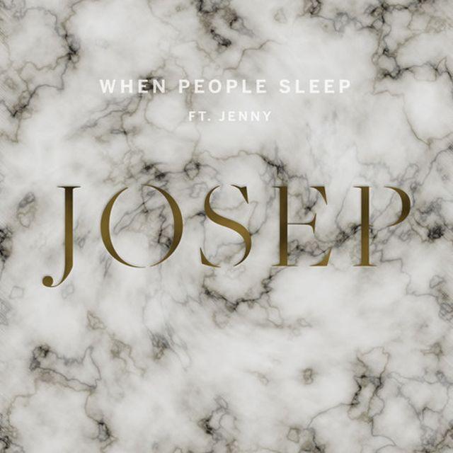 music: JOSEP by lolizazou