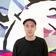 briandonnelly's avatar