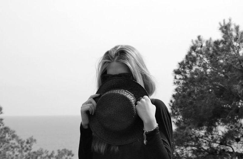 image: The girl, my girl by carlopuig