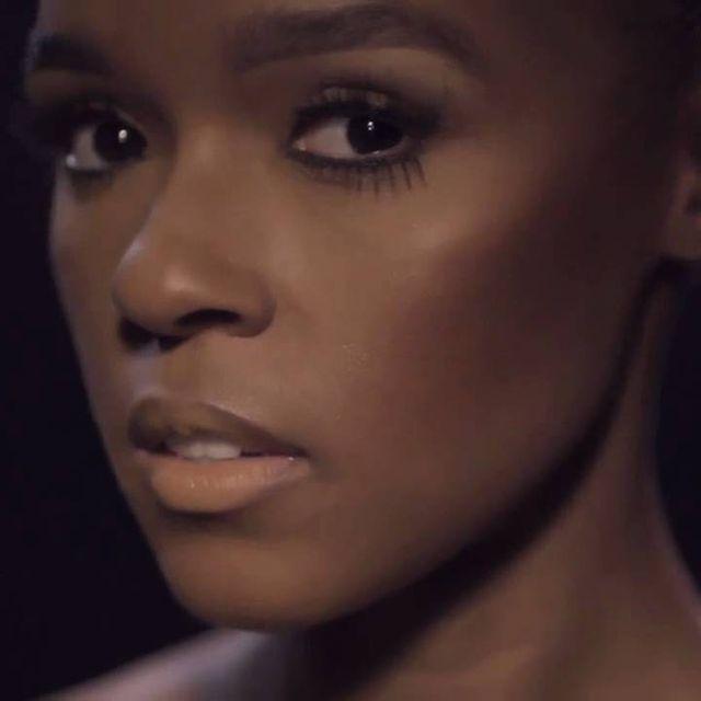 video: Janelle Monae - Cold War by jbhortas