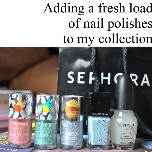 image: nail-polishes.jpg (3624×3517) by mjota
