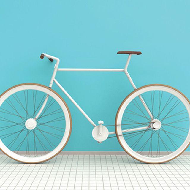 image: Kit Bike by Lucid Design   HUH. by danikid
