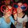 andrea-anonimo-7's avatar
