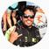 yairgallardo's avatar