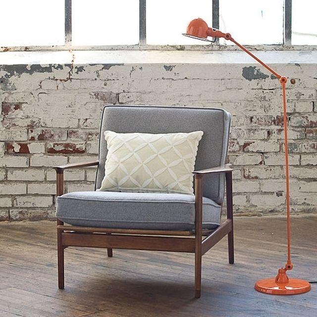 image: Furniture by borjadelgado