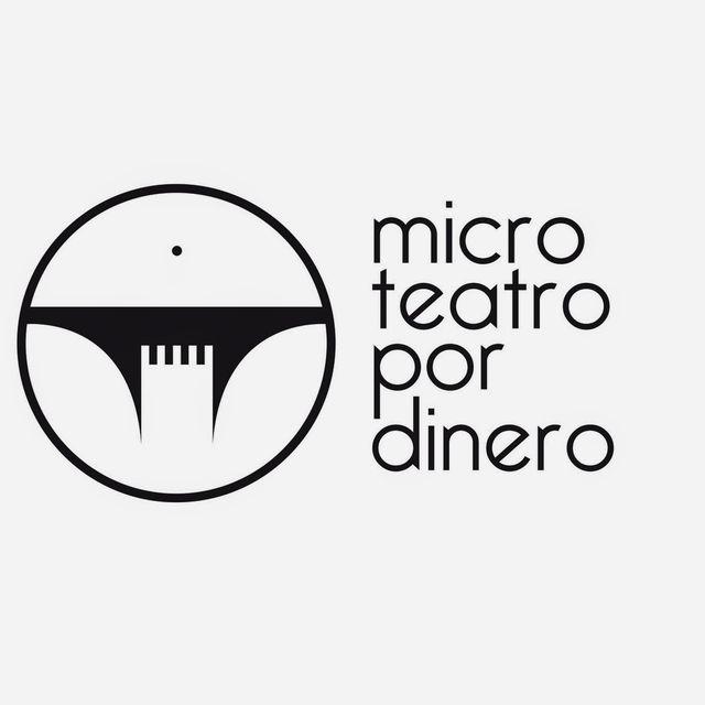 post: Microteatro por dinero: La opción perfecta en Madrid by fcallado