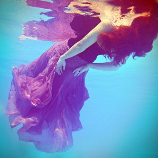 music: Chuggernog - Love in water colors by heyhurricane