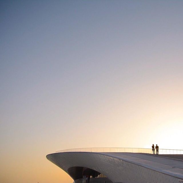 image: Sunset...-----#minimalmood#ig_catalonia#rsa_minimal#uoonyou#lesphotographes#cerealmag#primerolacomunidad#fotoline_es#transfer_visions#igrecommend#ig_photostars#minimalha#kinfolk#ig_masterpiece#darlingmovement#clikcat#hallazgosemanal#unlimitedminimal # by mercemillan