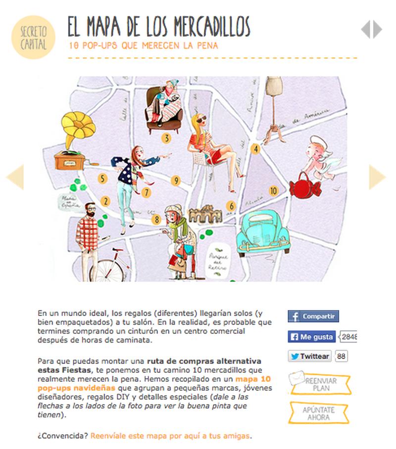 image: Cool Sht en MadridConfidential by coolsht