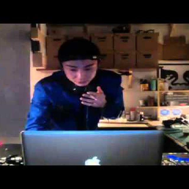 video: YOHEI OKI by yoheioki