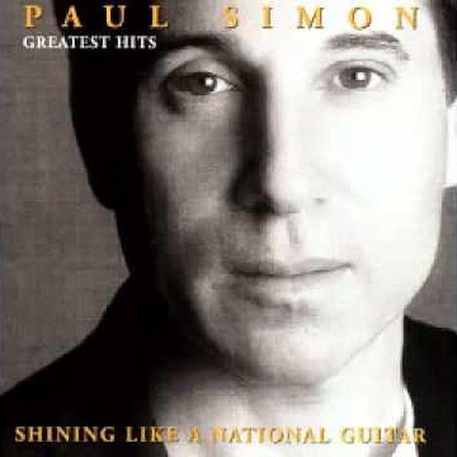 video: Paul Simon - Slip Slidin' Away by ligula