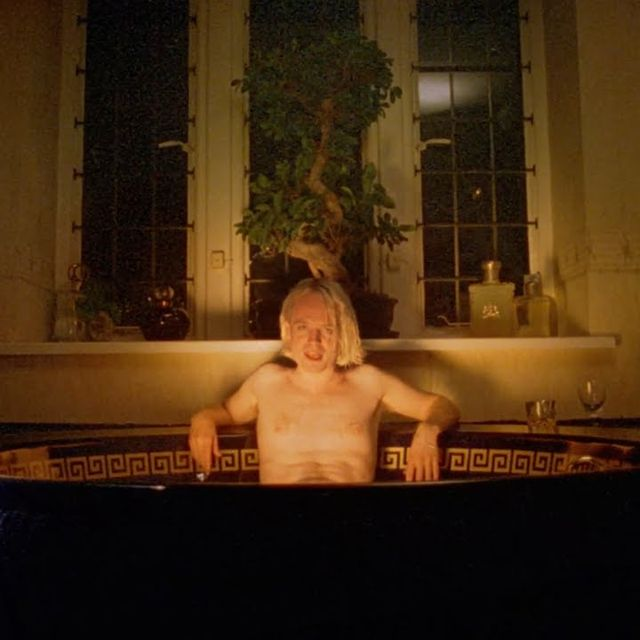video: Connan Mockasin - I'm The Man, That Will Find You by anchorage