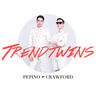 trendtwins's avatar