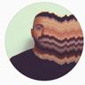 pepedsgn's avatar