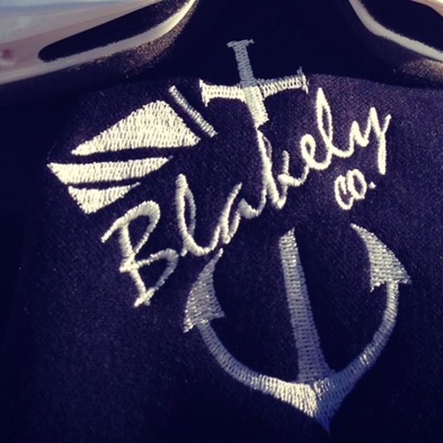 image: Blakely Clothing by projectf4