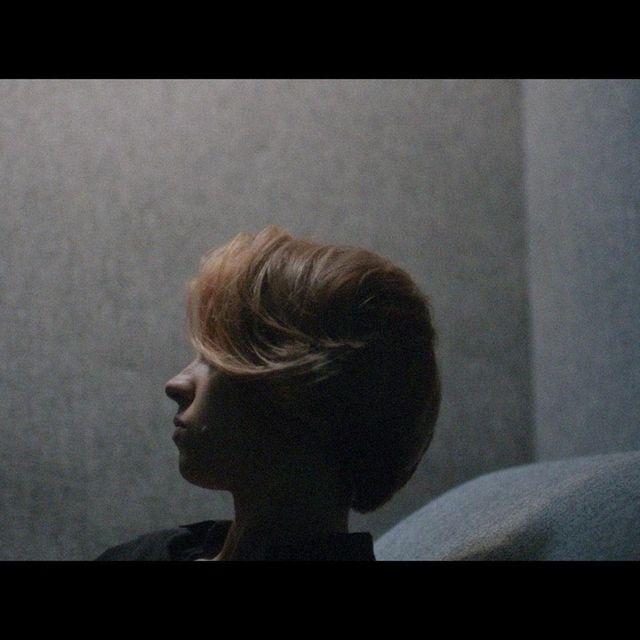 video: La Roux - Let Me Down Gently by almu