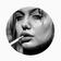 latenightinparis's avatar